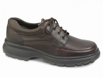 Loafer shoes vancouver Brown