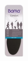 Bama Comfort insole Soft Step