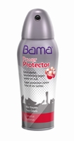 Bama power protector