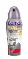 Bama combi carespray
